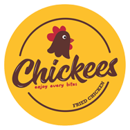 CHICKEES RESTAURANT L.L.C